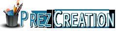 PrezCreation Agence de Communication Prezi – Présentation Prezi
