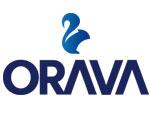 Présentation d'une animation Prezi pour Orava