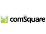 Cosmquare-Logo