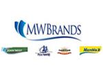 Mwbrands-Logo