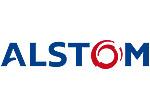 Création et réalisation d'un Prezi pour Alstom