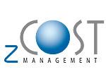 zCostmanagement-logo