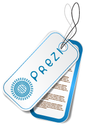 Application Prezi