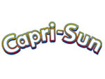 Prezi pour Capri Sun