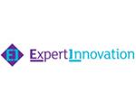 Expert-innovation-Logo