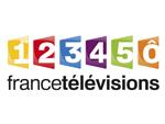 France-television-Logo