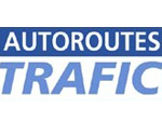 autoroute-trafic-Logo
