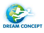 dreamconcept-Logo