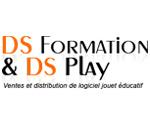 dsformation-Logo