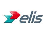 Prezi Elis avec un concept de jeux interactifs et dynamiques
