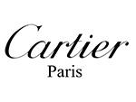 Prezi pour Cartier Lunettes, avec des illustrations et photos HD