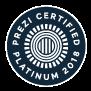 Prezcreation Expert Prezi officiel certifié par Prezi.com. Prezcreation est une agence de communication Prezi expert en présentation, consulting, design.